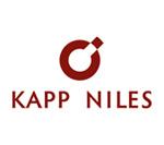 KAPP - NILES